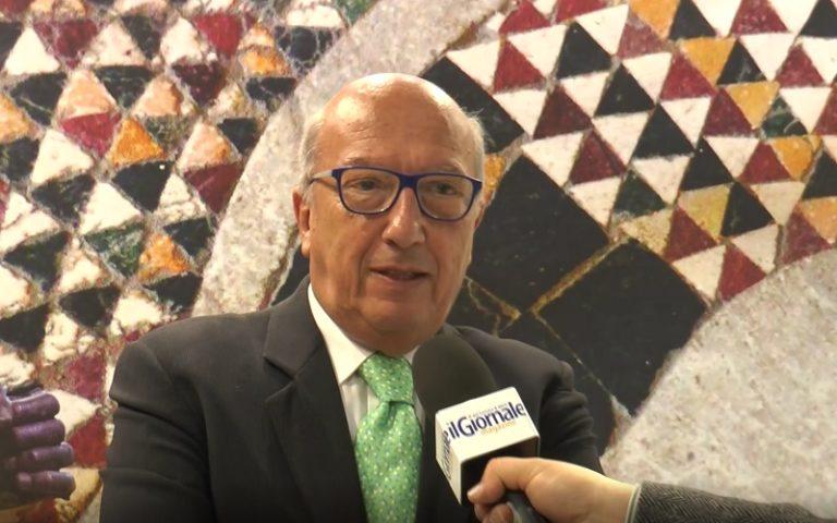 """Angelo de Negri scrive al Ministro del Turismo Franceschini: """"Tante promesse ma ancora nulla di fatto per il settore turismo"""""""