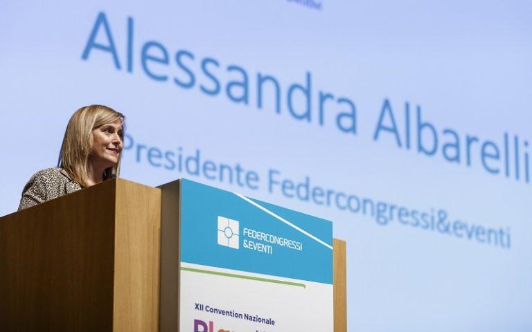 Federcongressi: alle Regioni le linee guida per far ripartire il settore