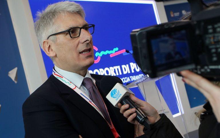 Anno record per Aeroporti di Puglia: superati gli 8 milioni di passeggeri