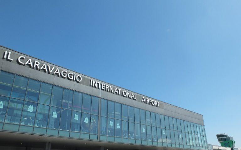 Aeroporto Bergamo, via libera al bilancio e al nuovo CdA di Sacbo