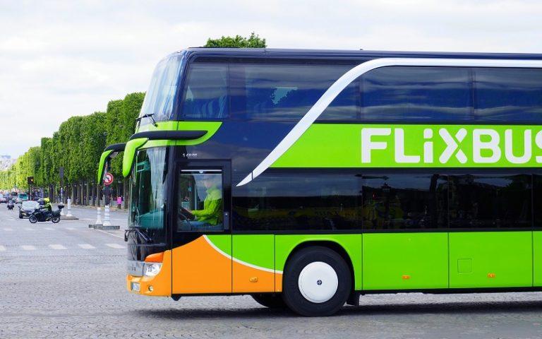 FlixBus supera le 200 città collegate in Italia
