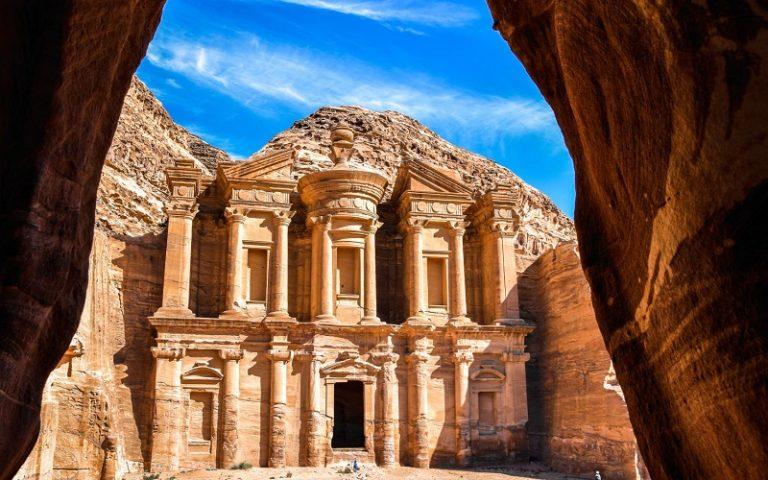 Giordania: ritorno al TTG Travel Experience con ottimismo