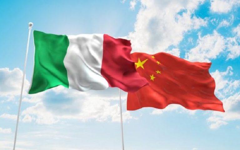 Il 'Sistema Roma' conquista il mercato turistico cinese