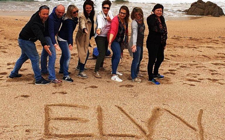 Educational e formazione: Elvy Tours rafforza l'impegno per le Agenzie