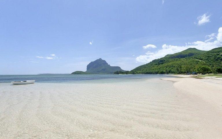 Mauritius, vacanze di spiaggia in spiaggia