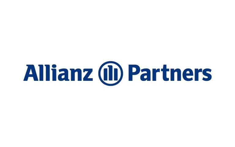 """Allianz Partners lancia l'assicurazione viaggio """"Globy Per L'Italia"""""""