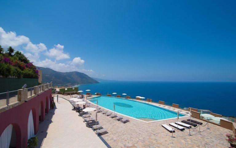 Garibaldi Hotels: bonus vacanze e promozioni per sostenere la stagione