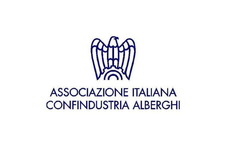 Confindustria Alberghi: prezzi in calo, occupazione molto debole