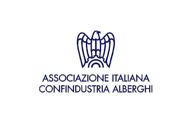 Confindustria Alberghi: no all\'aumento dell\'imposta di ...