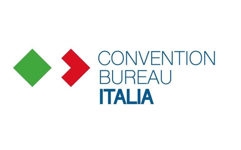 MICE, Convention bureau Italia pronta a ripartire