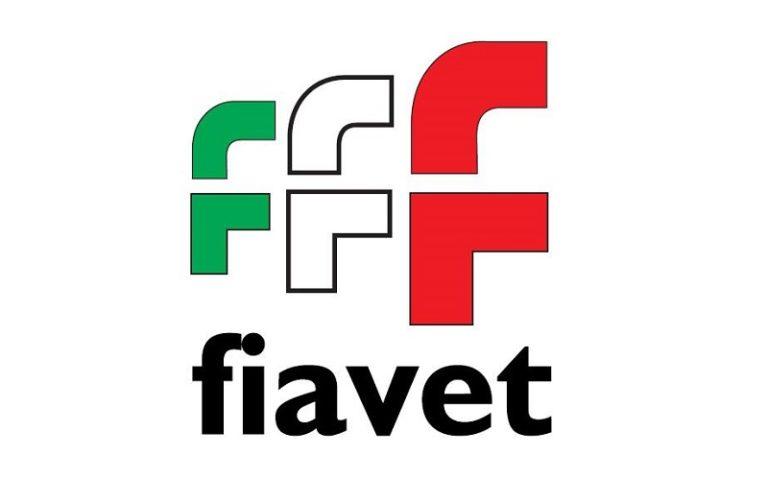Fiavet-Confcommercio: da abusivismo evasione fiscale di 2 miliardi di euro