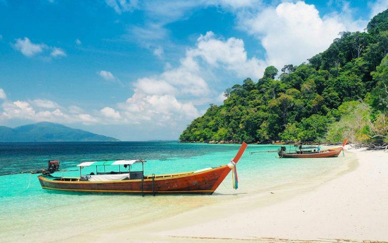 Riprendono le comunicazioni dell'Ente per il turismo thailandese