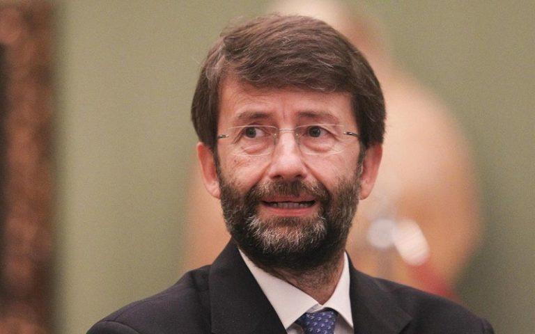 Franceschini: superato il milione di bonus vacanze erogati, valgono 450 milioni di euro