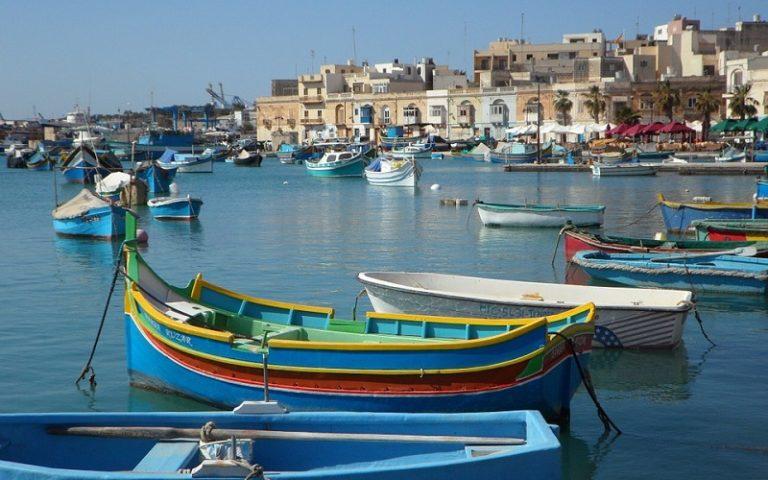 1 giugno: Malta segna sul calendario il giorno della riapertura