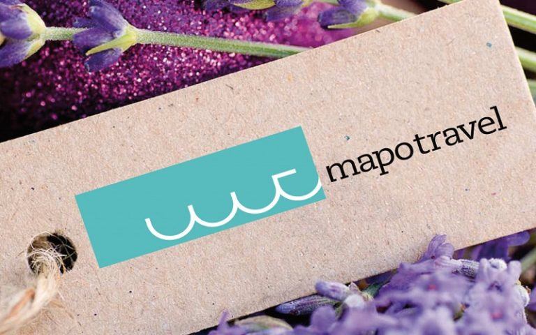 Mapo Travel: settembre sold out, innovazione e territorio le parole chiave per il futuro