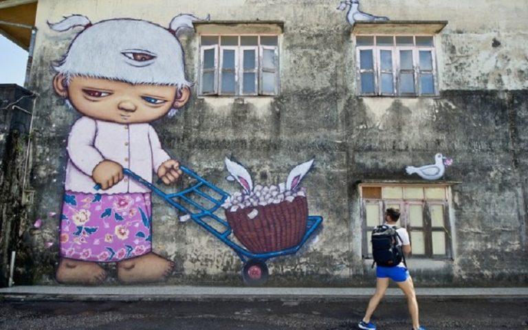 CNN: Phuket  tra i luoghi più pittoreschi d'Asia