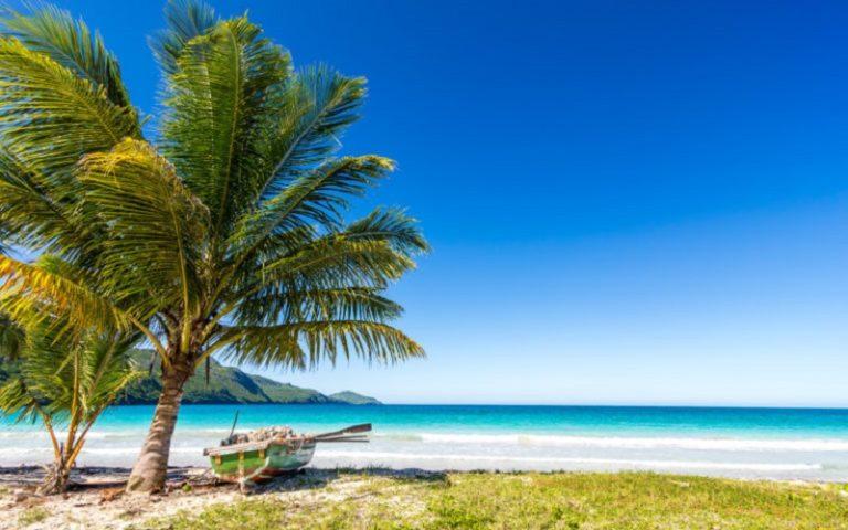 Repubblica Dominicana, vaccinazione per 40mila lavoratori del turismo