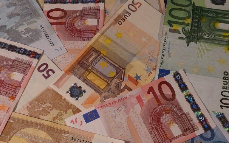 Decreto Sostegni bis: oltre 3 mld per il turismo, aiuti per adv, tour operator e lavoratori stagionali