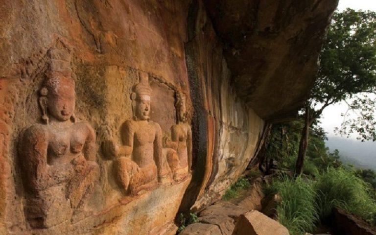 Thailandia, turismo in aumento nelle destinazioni emergenti