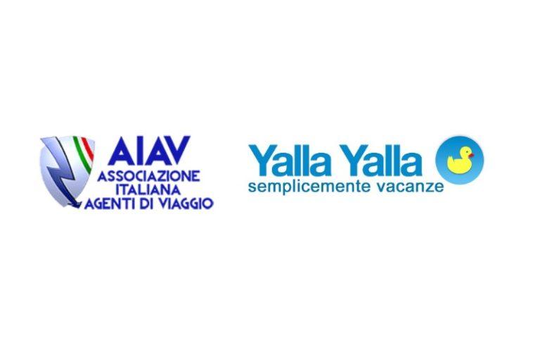 AIAV e Yalla Yalla lanciano TAC, portale per i micro TO e le piccole agenzie