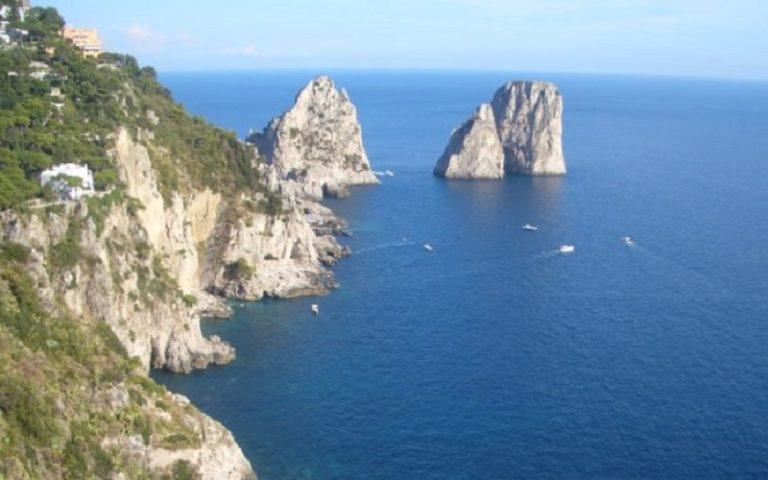 Jetcost: italiani in vacanza nel belpaese anche nella seconda metà di luglio