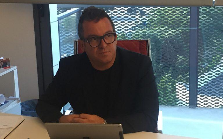"""Giuseppe Pagliara scrive al ministro Garavaglia: """"Abbiamo bisogno di certezze, subito!"""""""