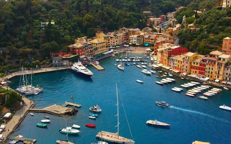 Liguria: dal pesto ai prodotti dell'artigianato, turisti in cerca di esperienze e foodie tours