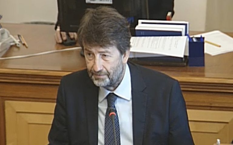 Franceschini: sostenere le agenzie di viaggio