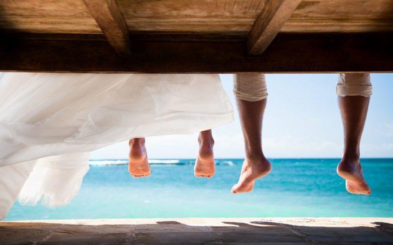 Robintur Travel Group lancia il concorso 'Vi dichiaro in viaggio di nozze'
