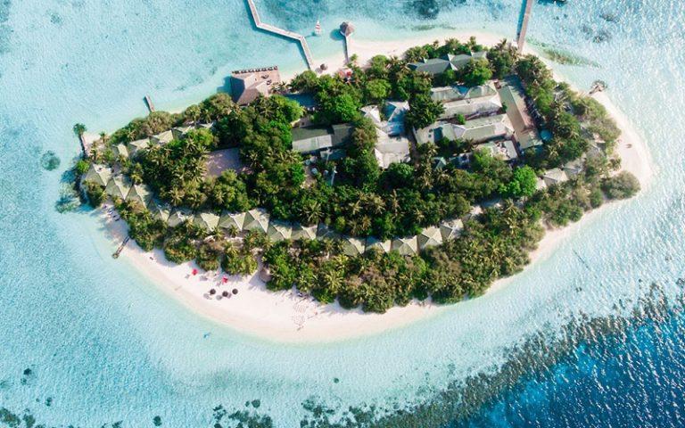 Novità Maldive per Gastaldi Holidays