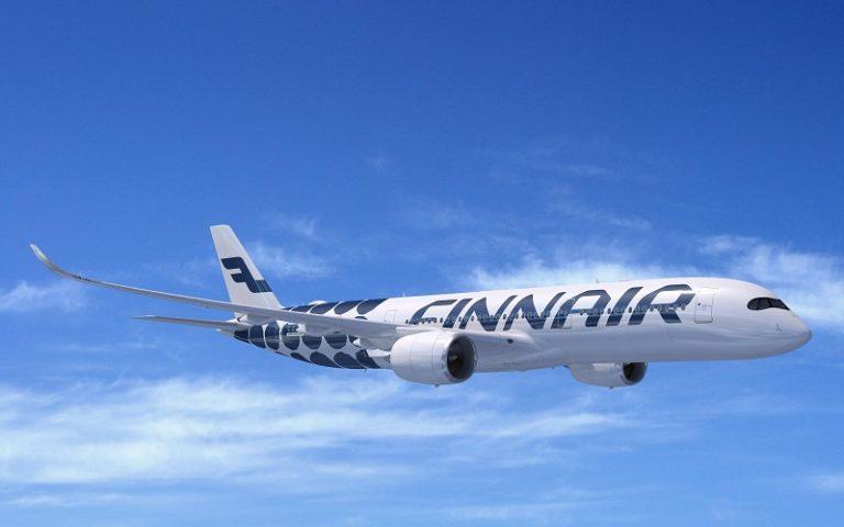 Finnair, ripartono i voli da e per l'Italia