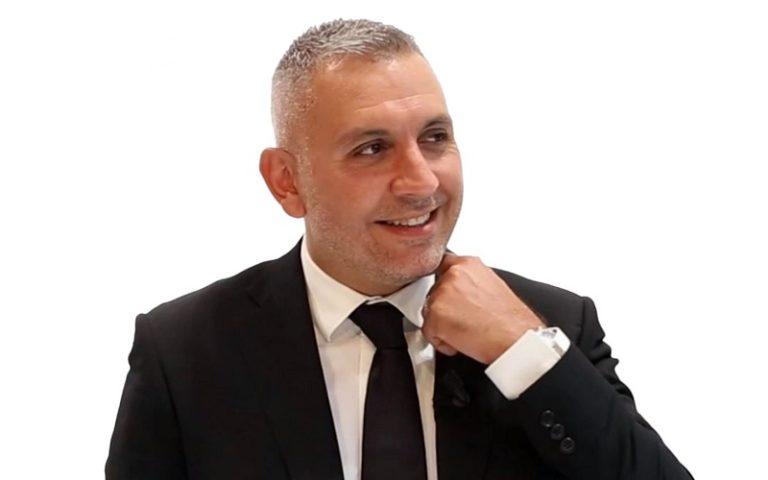 Lino Cangemi, Master Group: Saremo in fiera, saremo alla BMT di Napoli