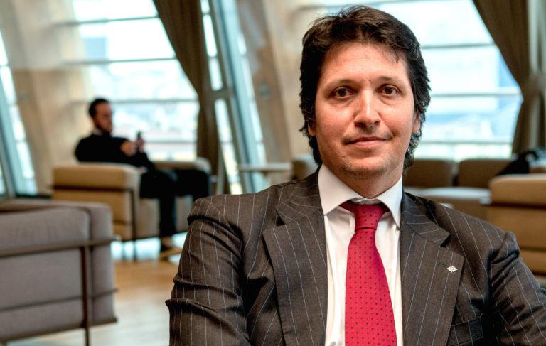 Alitalia e MSC Crociere rinnovano l'accordo sul nord Europa per l'estate 2021
