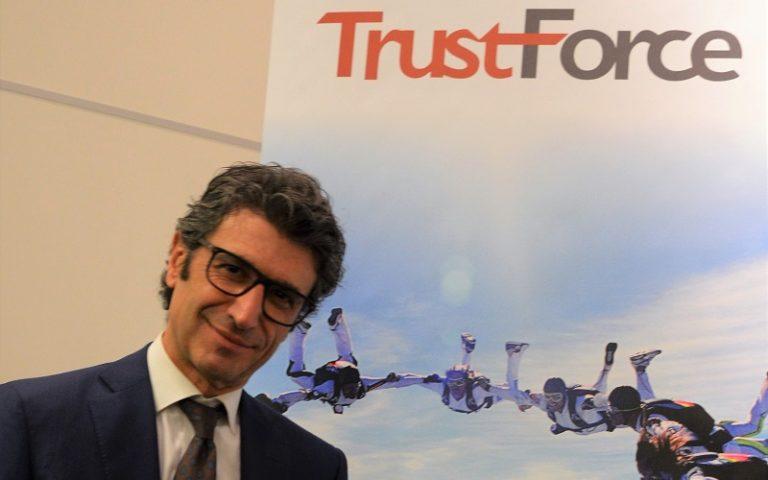 TrustForce: per gli agenti di viaggio un percorso di formazione per la gestione dell'emergenza