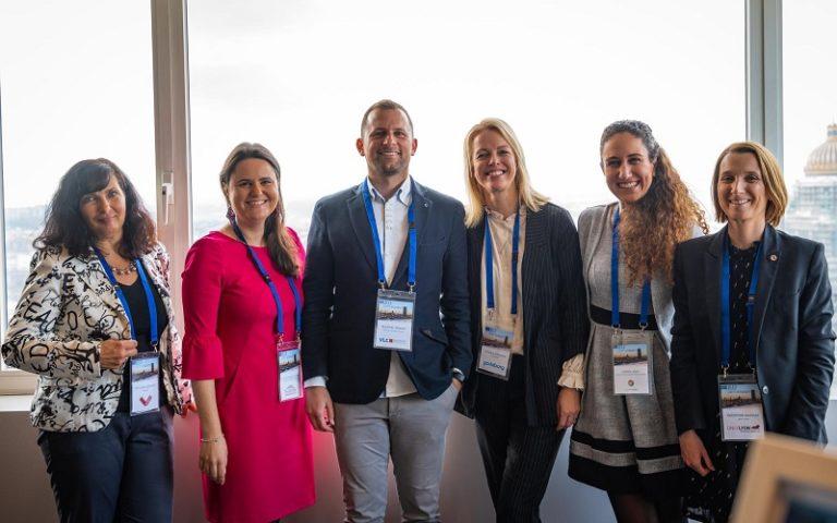 Turismo congressuale, al via la prima alleanza tra convention bureau europei