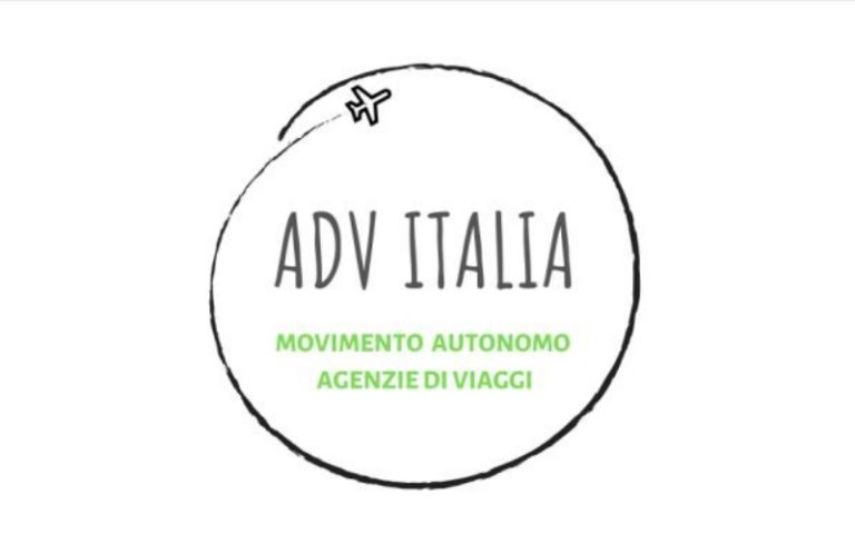 Il Movimento autonomo Agenzie di viaggio scrive al Governo