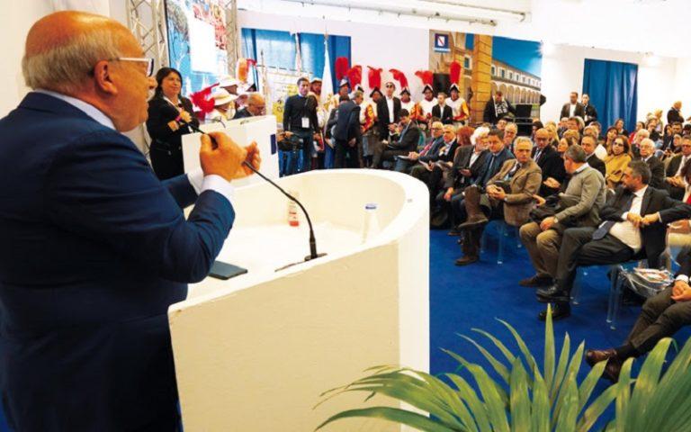 Lettera delle Agenzie di Viaggio al premier Conte: il turismo ha bisogno di 3 interventi immediati