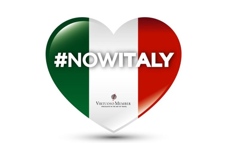 NowItaly: Dreamsteam – Taverviaggi punta all'eccellenza italiana