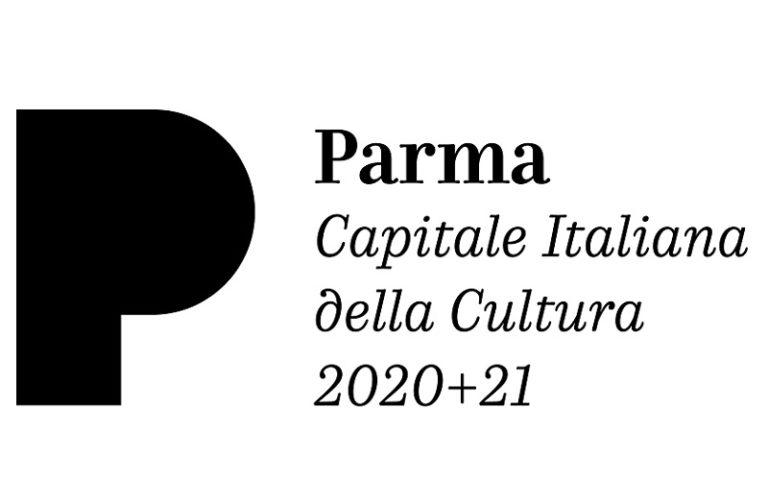 Parma Capitale Italiana della Cultura anche nel 2021