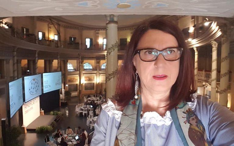 Assoviaggi Lazio: servono con urgenza le regole per la ripartenza delle aziende