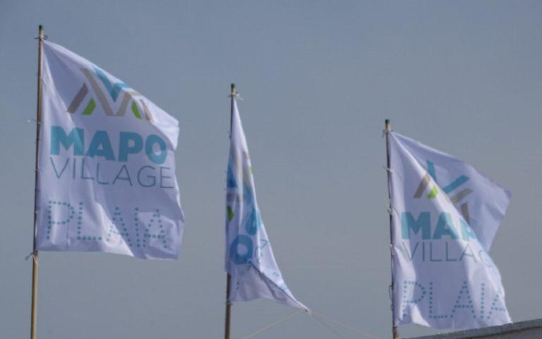 Mapo Travel: nuove formule e policy, stagione al via a fine giugno