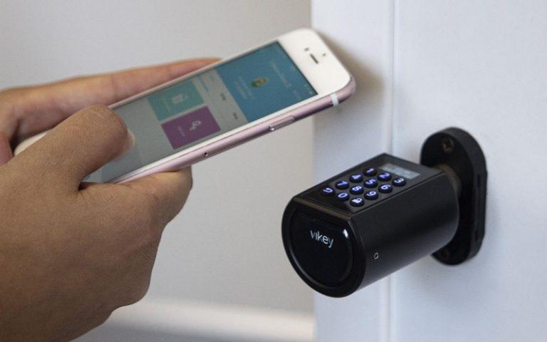 Vikey: self check-in per aiutare gli albergatori a ripartire in sicurezza