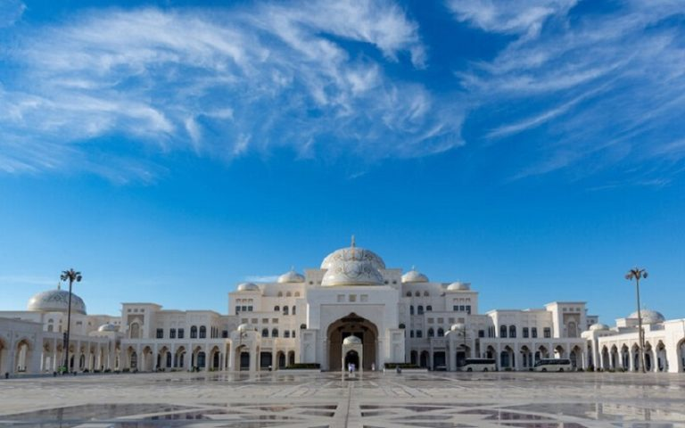 MICE, la capitale degli Emirati Arabi punta alla meeting industry italiana