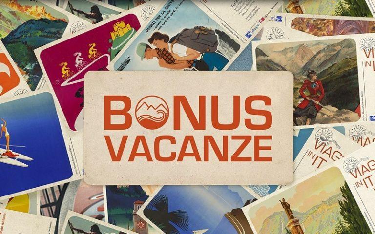 L'Agenzia delle entrate chiarisce: Bonus vacanze anche per agenzie e to