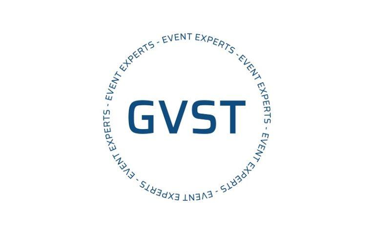 MICE: nasce GVST Event Experts