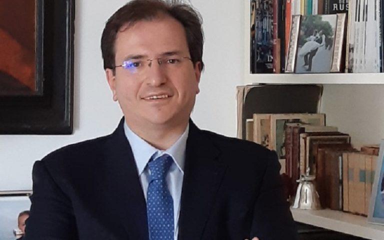 Ciccarelli, Swadeshi: perdite per 50 miliardi, subito misure di sostegno adeguate