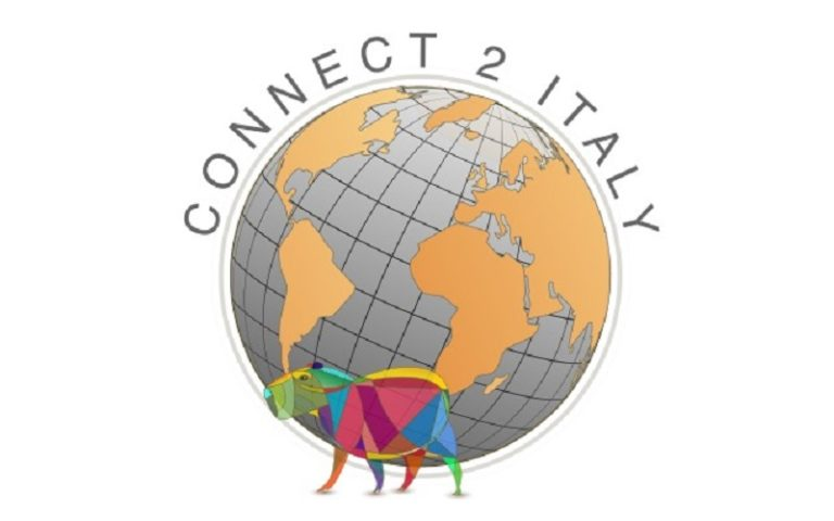 Nasce Connect2Italy: obiettivo fare incontrare domanda ed offerta