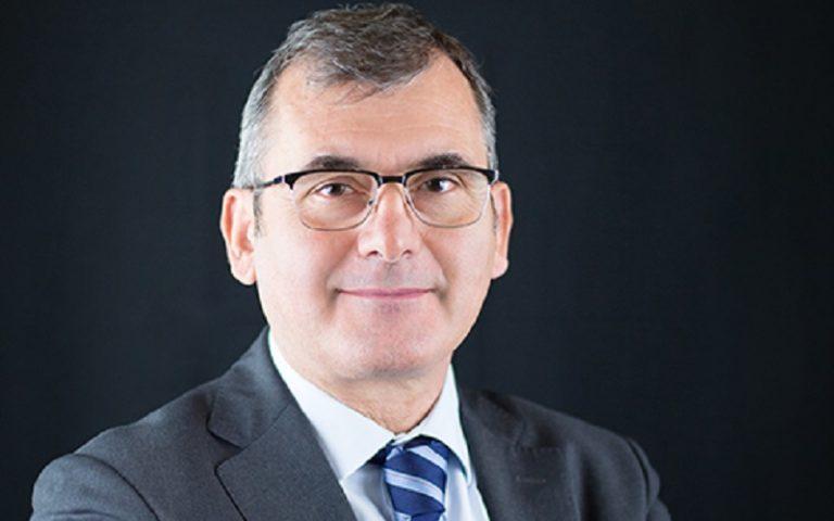 """Maurizio Danese di AEFI: """"Le fiere devono ripartire, governo dia certezze"""""""