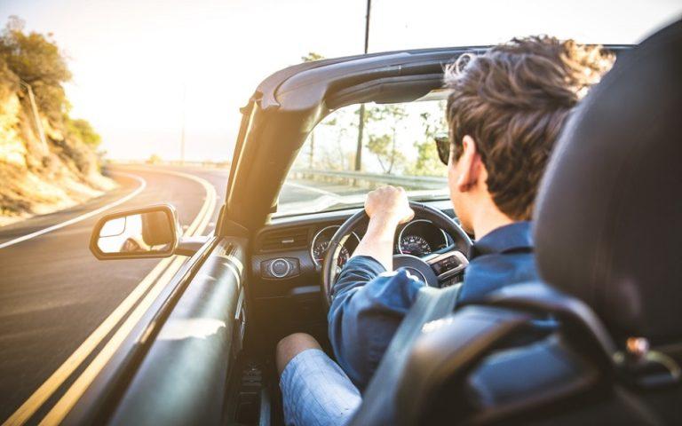 Aniasa: noleggio auto protagonista della mobilità estiva 2020