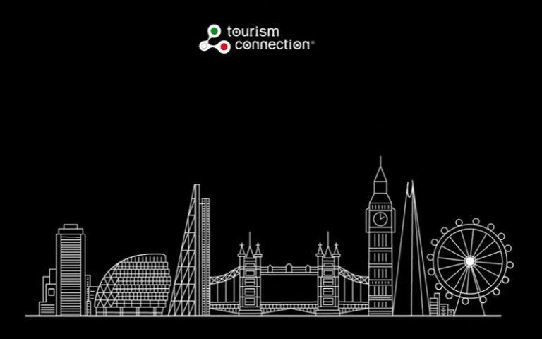 Tourism Connection implementa Accademy Connection, a supporto degli agenti di viaggio